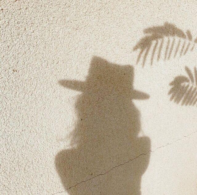 Inspo🖤 • • • • • • #inspo #shadowphotography #postitforaesthetic #beigeaesthetic #minimalstyle  #neutrals #tenuedujour #neutralstyle #neutralshades #neutralpalette #neutrals #simpleandpure #simplebeyond #vintageaesthetic #beachvibes #tumblr #beach #summertime  #lovesea #beachtime #summermood #mybeigelife #parisiangirl #beigepalette