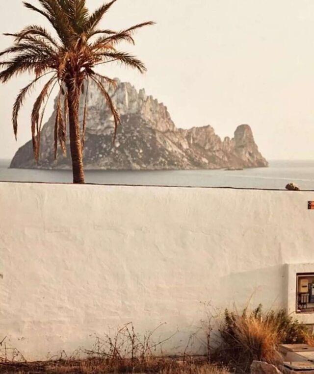 #thisview 🖤 • • • • • • #inspo #aestheticlypleasing #postitforaesthetic #beigeaesthetic #minimalstyle #balticbeach #neutrals #tenuedujour #neutralstyle #neutralshades #neutralpalette #neutrals #simpleandpure #simplebeyond #vintageaesthetic #beachvibes #sea #tumblr #baltic #beach #summertime #girl #satinskirt #lovesea #beachtime #picnic #mybeigelife #parisiangirl #beigepalette